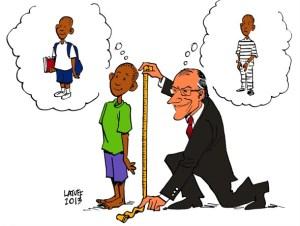 alckmin-maioriade-penal