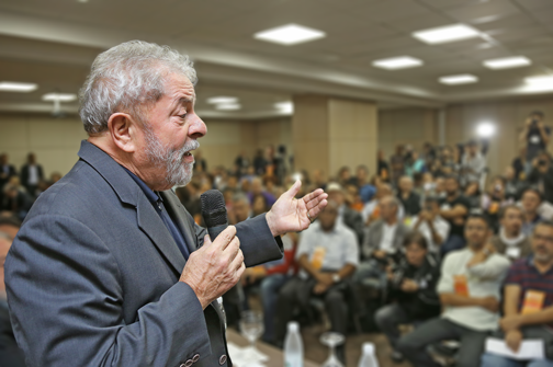Lula_Carta Maior