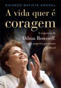 capa Dilma aberta fim.indd