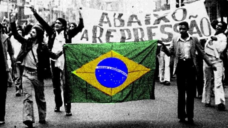 Foto capturada em institutolula.org.br