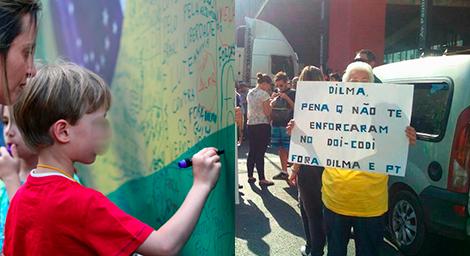 Paulista ago 2015 2