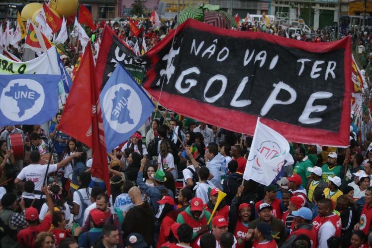 São Paulo no clique de Luiz Pinto/Ag.PT/Fotos Publicas