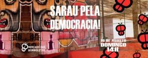 sarau da democracia_n