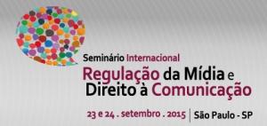 banner-seminario MPF