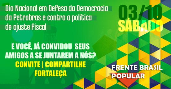 Frente Brasil Popular_n