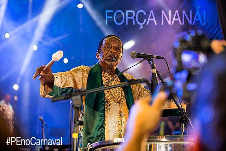 Naná_PEnoCarnaval_n