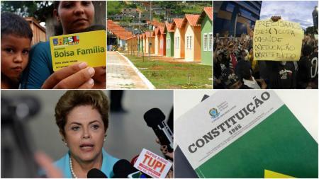Imagem capturada no Jornal GGN, do Luis Nassif