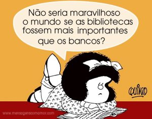 bibliotecas-e-bancos-mafalda