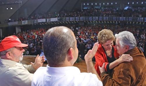 Dilma no 12 concut_Ricardo Stuckert_Instituto Lula_Fotos Públicas