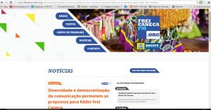 freicanecafm.orgng