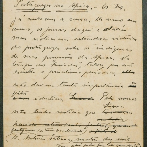 galeria-1725-cronica-inedita-lima-barreto-encontrada-bn