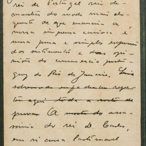 galeria-1732-cronica-inedita-lima-barreto-encontrada-bn