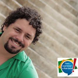 Ivan Moraes, Fopecom -Foto: FB