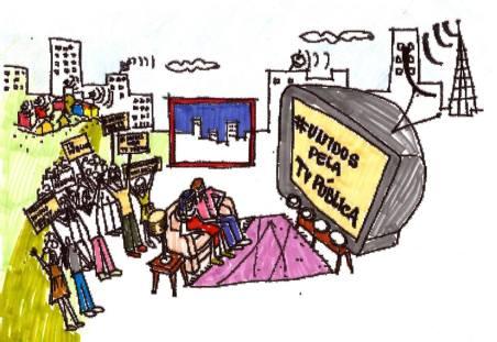 produtores pela tv publica_n
