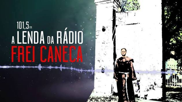 rádio frei caneca_n