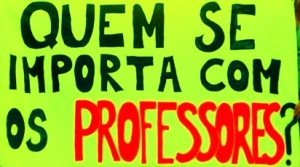 Quem se importa_blog do Cariri Filho