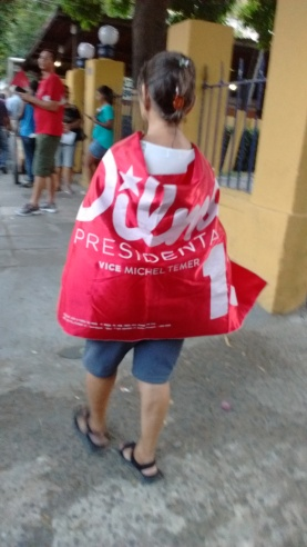 Ngolpe 16.12.15_Dilma