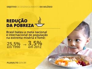 Redução_Pobreza