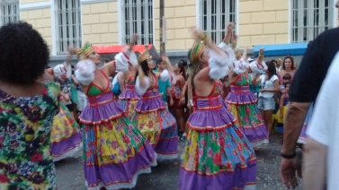 maracatu_dançarinas