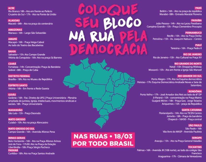 atos pelo brasil 18_y
