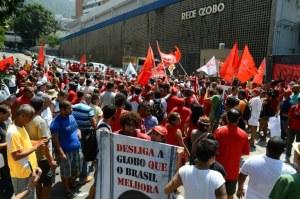 Desliga que o Brasil melhora
