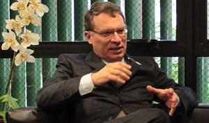 Eugênio Aragão - Forum