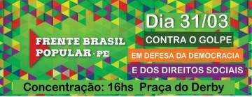 Jornada Recife_n