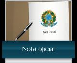 selo_nota_Lula_STFa