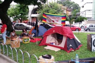 acampamento do derby_1