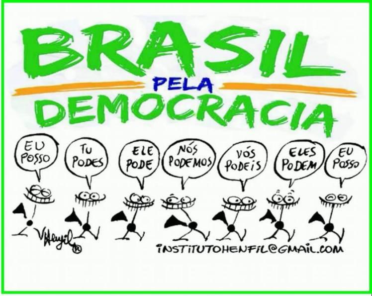 Brasil_democracia_n