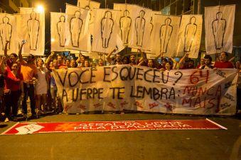 Desaparecidos_coltivo UFRPe_n