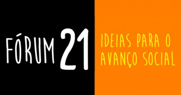 Forum 21
