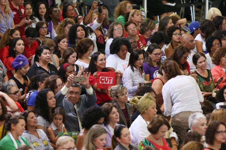 Foto: Lula Marques/Ag PT/Fotos Públicas
