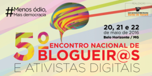 banner5blogprogbarao-490x245