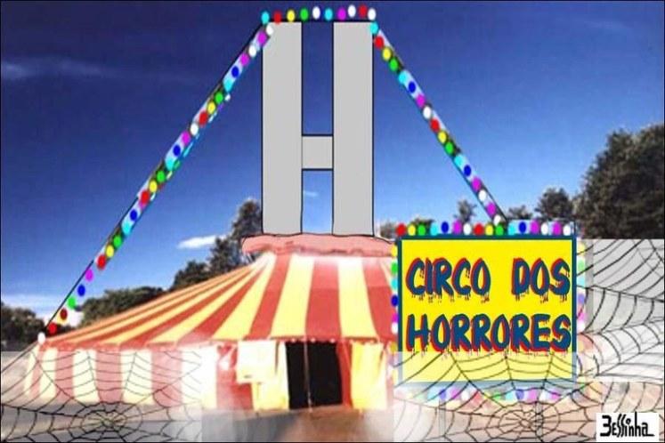 Circo dos horrores