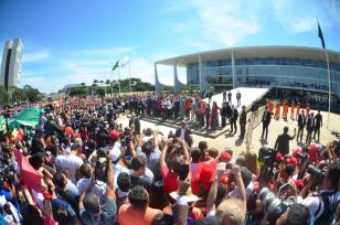Dilma e o povo_Jornalistas Livres_n