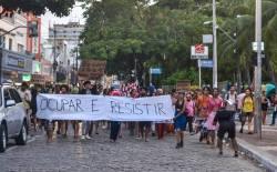 Fortaleza_o