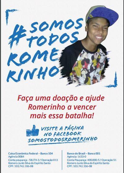 Romerinho_n