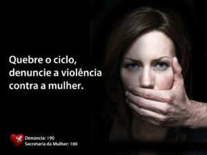 violenciacontramulher-jpg-300x225