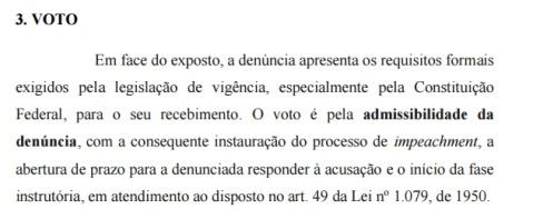 voto_anastasia