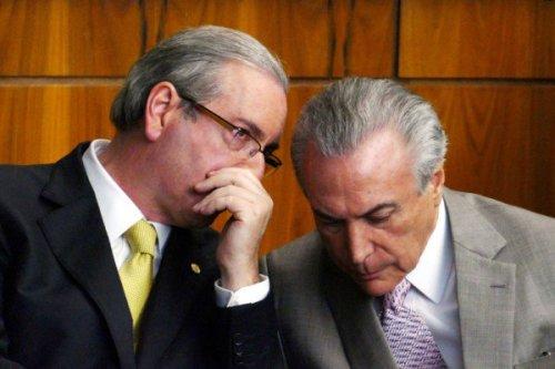 'Acordão' visa a salvação da dupla. Vigorará? - Foto capturada no Jornal GGN