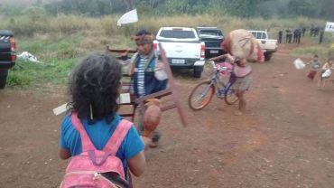 despejo indigenas guarani kaiowa2_JL_n