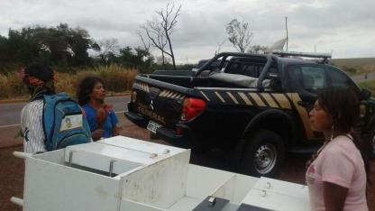 despejo indigenas guarani kaiowa_PF_JL_n