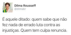 Dilma sobre renuncia_n