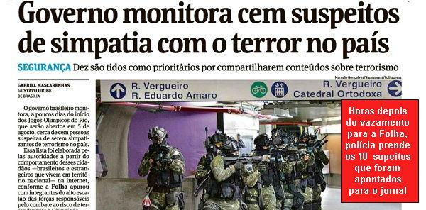 Folha_defen2