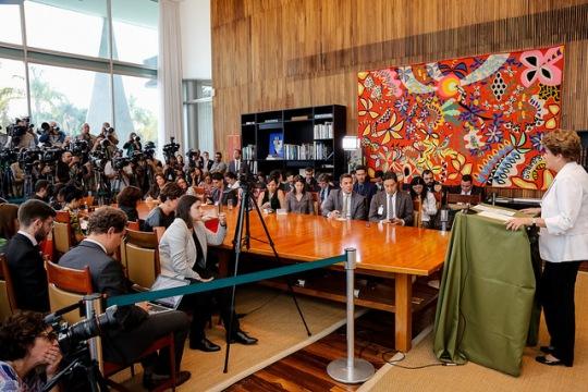 Dilma na mensagem ao senado e ao povo-Roberto Stuckert Filho_PR_z