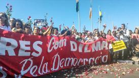 Mulheres com Dilma_JornalistasLivres_o