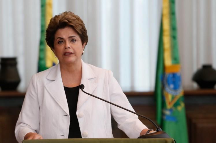 presidenta Dilma-16.08.2016