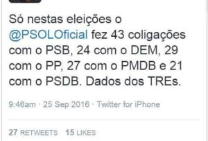 coligacoes-psol