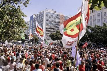 For temer em frente ao copacabana palace_midia ninja_o